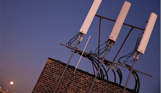 building_antennas_angled_teaser_lg.png