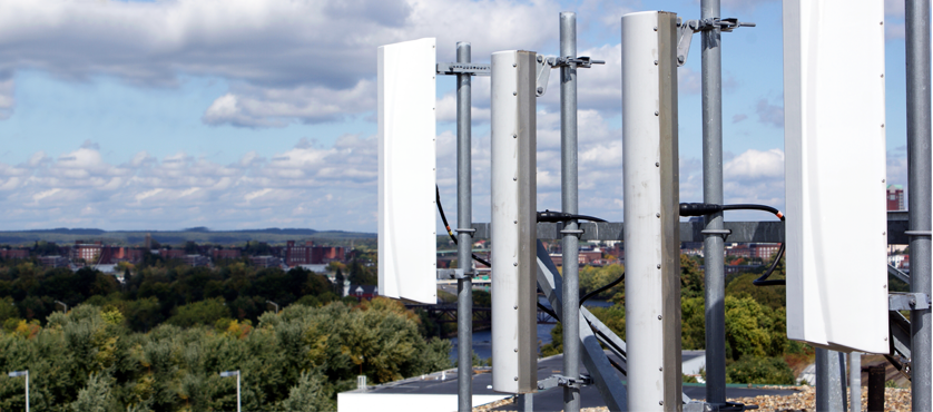 rooftop_antenna_header.png